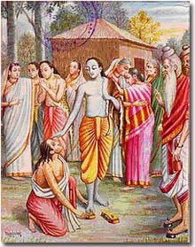 hanuman amar chitra katha pdf free download
