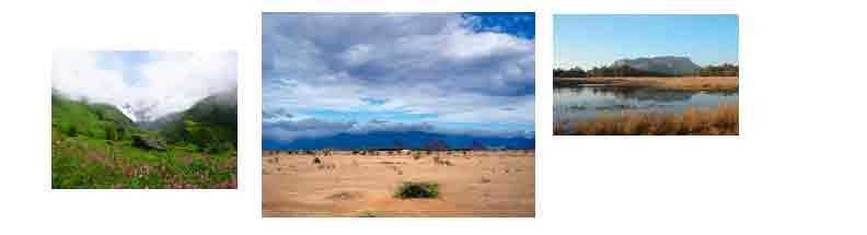 Clima en India – Consejos para tu viaje por India