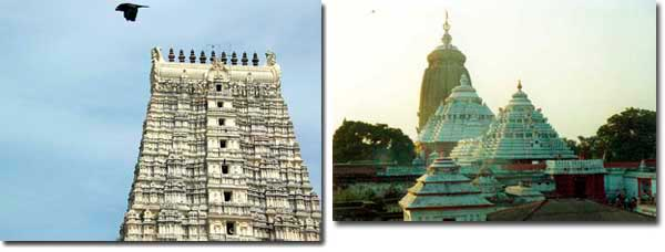 Char Dham : Religion con Viaje por India