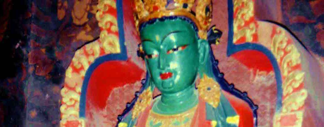 Tara : Conoce los Dioses y la religión con Viaje por India