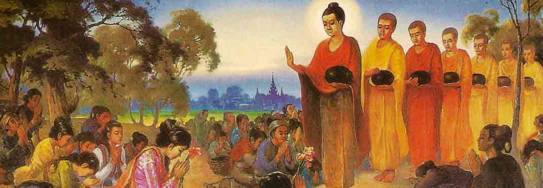 Buddha Jayanti : Celebraciones y festividades en India
