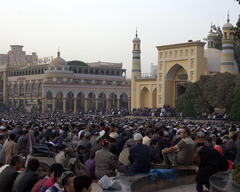 Eid ul Fitr : Celebraciones y festividades en India