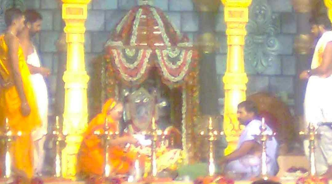 Guru Purnima : Celebraciones y festividades en India