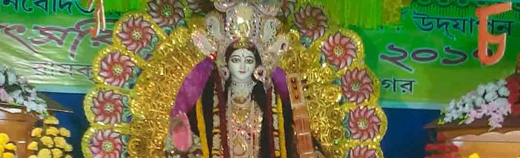 Saraswati : Conoce los dioses y la religión con Viaje por India