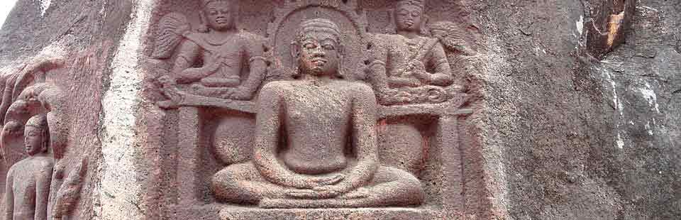 Mahavir Jayanti : Celebraciones y festividades en India