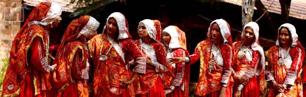 Navaratri : Celebraciones y festividades en India