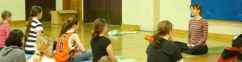 Raja Yoga con Viaje por India