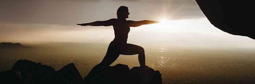 Historia del yoga con Viaje por India
