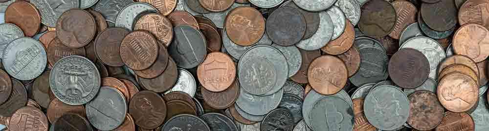 Un puñado de rupias por un consejo – Leyendas India
