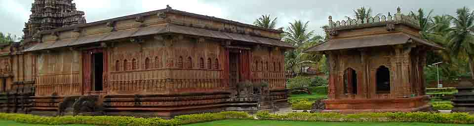 Keladi Nayaka – Historia del Sur de la India