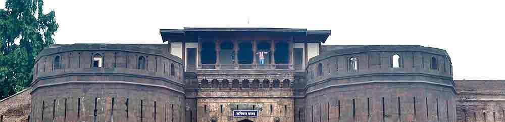 Imperio Maratha en la Historia de India