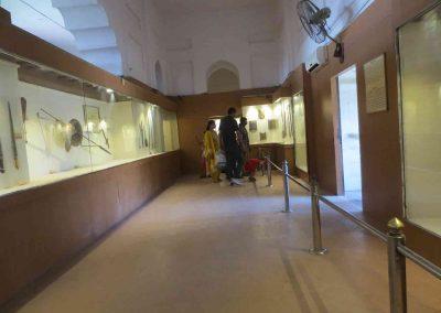 Museo Fuerte
