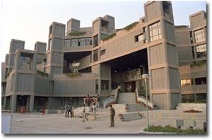 Museo ciencia