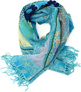 Chal o bufanda