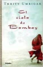 Portada Cielo Bombay