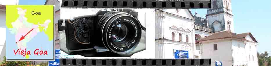 Foto título fotos Se