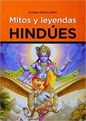 Portada Libro Mitos