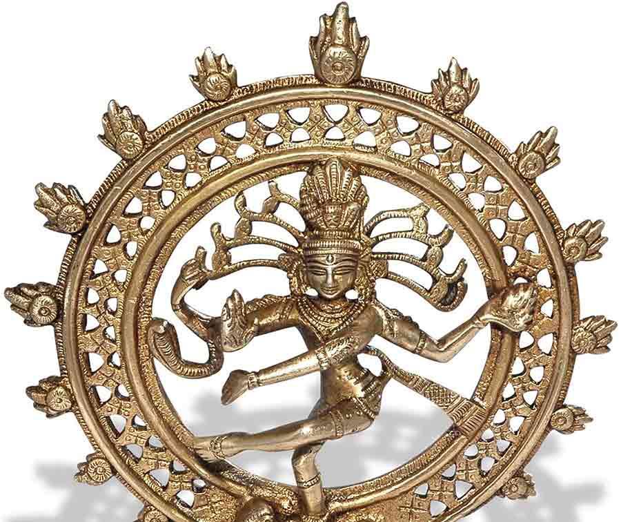 Figura hindu