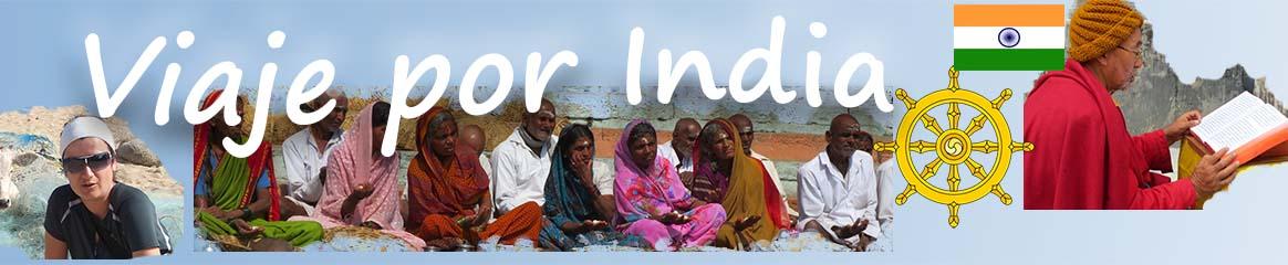 Titulo movil India