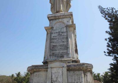 Monumento Catedral de Se